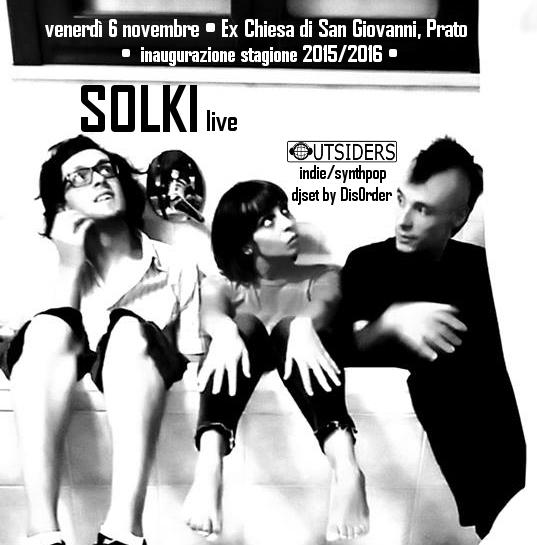 outsiders-exchiesa-solki